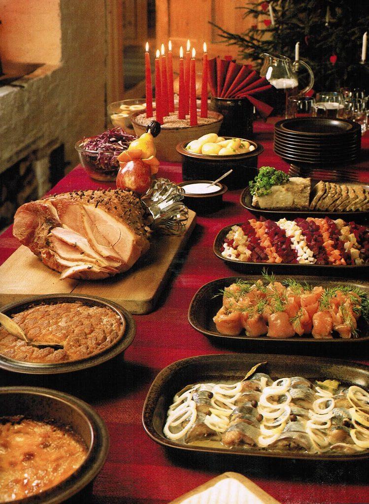 finnchristmasfood1
