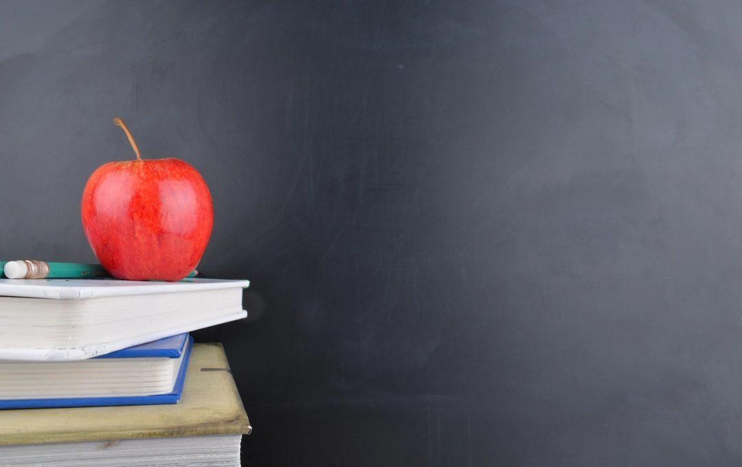 School Registration Now Open! Minnesotan Suomi-koulu, Finnish Language School