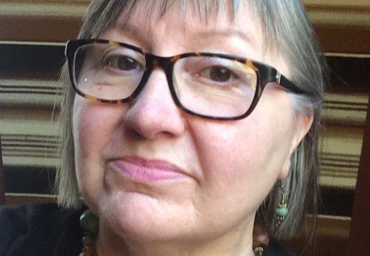 Anita Salminen