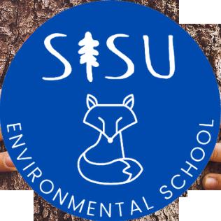 www.sisumn.org